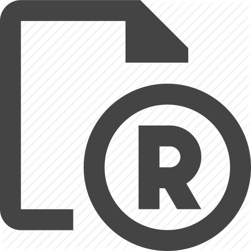 files-copyright-r-512
