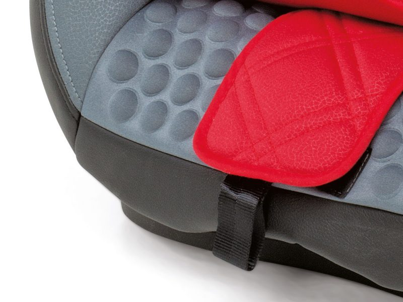 car seat rental santorini