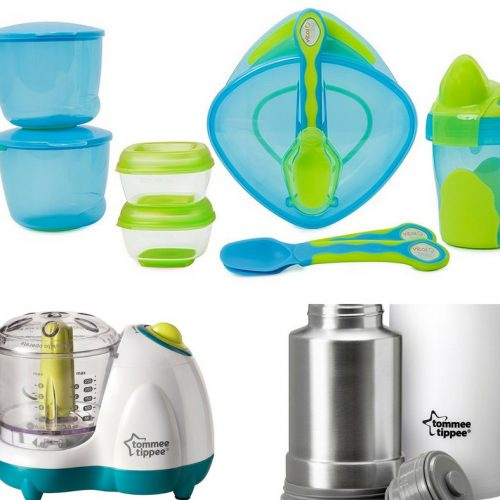 Travel Food Warmer+Baby Food Blender+8 piece Weaning Kit - See more at: https://santorinitraveltots.pixelsvogue.gr/product/baby-food-blendertravel-food-warmer8-piece-weaning-kit/#sthash.CgS1FnQ6.dpuf