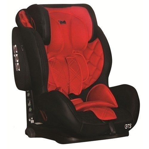 Santorini rent a car seat drivesafe carseat babyonboard childonboard